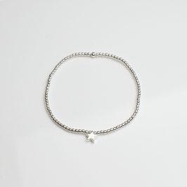 14269. Armband Silber 925
