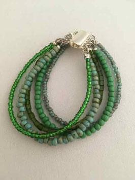 Bracelet - Euphorbe 2