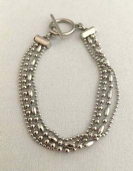 Bracelet - Géométrique