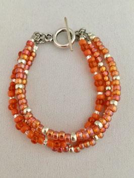 Bracelet - Capucine 2