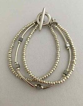 Bracelet - Armoise 1