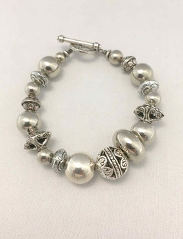 Bracelet -Fondamentale