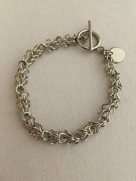 Bracelet - Enchevêtrée