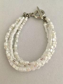 Bracelet - Anthémis 1