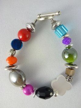 Bracelet - Créative 1