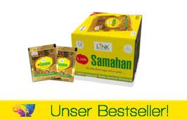 Samahan Tee - 200 Beutel + 20 Beutel GRATIS