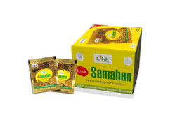Samahan Tee 350 Beutel + 35 Beutel Gratis