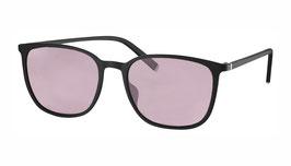 Migräne-Brille ACUNIS 25 Eckige Brille 54-18 von ESCHENBACH