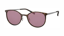 Migräne-Brille ACUNIS 50 Panto Brille 53-20 von ESCHENBACH