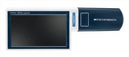 ESCHENBACH mobiluxDIGITAL touch HD - Elektronische Lupe