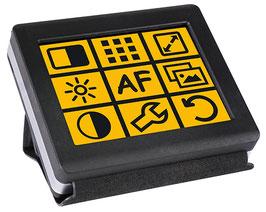 MANO touch 4 - Elektronische Lupe von REINECKER