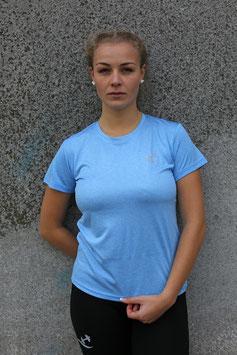 "T-Shirt ""Performance"""