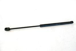 MOLLA A GAS (BAF33-0007628 - POS.14)
