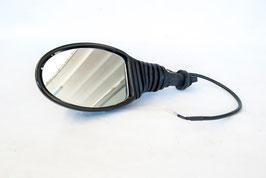 CORPO SPECCHIO RETROVISORE ESTERNO DESTRO CON CAVO LED (cod. BCR24-0016125 - POS.7)