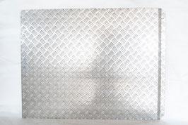PROTEZIONE FONDO CASSONE DIM. 108 x 83 CM (cod. BAF94-0012607 - POS.6)