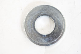 RONDELLA (cod. BX-1221 - POS.19)