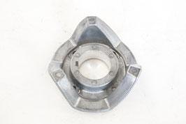 CAMMA (cod. B5620-2006 - POS.6)