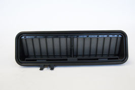 SFOGO ARIA PER PIANALE POSTERIORE (cod. BAF02-0014375 - POS.2)