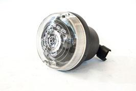 FANALE RETROMARCIA CON LAMP. BIANCO (cod. BAF22-0007123 - POS.4)