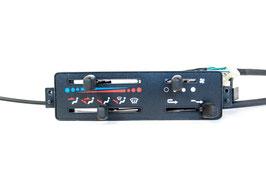 COMANDO RISCALDATORE (cod. BCR37-0015936 - POS.2)