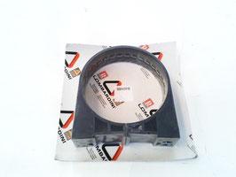 COLLARE SUPPORTO FILTRO, MOTORE FOCS  (cod. BAF10-0007939 - POS.12)