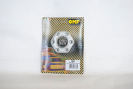 GHIERA PER VOLANTE OMP CON VITI (cod. BAF17-0014477 - POS.3)