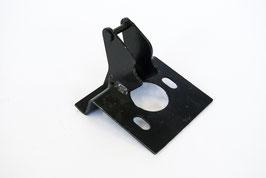 SCONTRINO COMPLETO PER CAPOTE (cod. BAF91-0011299 - POS.5)