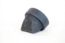 VALVOLA DI SCARICO MOTORE FOCS (cod. BL6491.031 - POS.13)