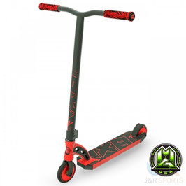 Mgp Madd Gear Pro VX 8 Stuntscooter  Red Rot