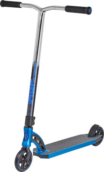 Mgp Madd Gear Team VX 8 Stuntscooter blau blue