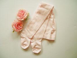 Strumpfhose in rosa Gr.74 Nr.ST006