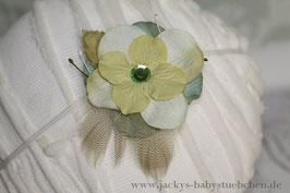 Newborn Kopfband für Fotoshooting Nr.48