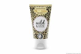 Handcrème 30ml Wildkatze