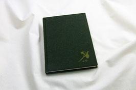 "Special-Edition Jagd ""Fasan"" grün"
