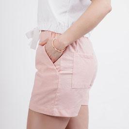 Shorts Malby