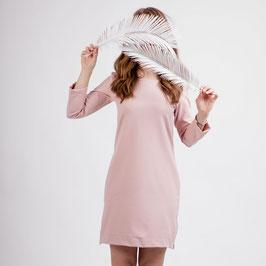 Kurzes Kleid Carina