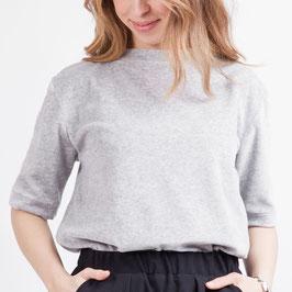 Nicki-Shirt Nüven