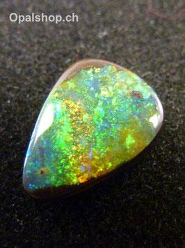 Boulder Opal / Art.Nr. BO6