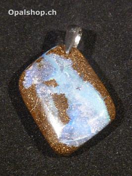 Boulder Opal / Art.Nr. BOH60