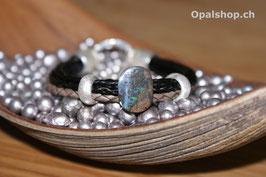 Armband OpalArt braun / Art.Nr. AB4694