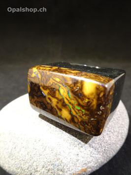 Opal Stein Ring / Art.Nr. OSR2