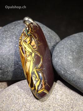 Yowah Opal / Art.Nr. YOH30