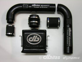 FlowMaster Kit / Ansaugung 2.0l TFSI