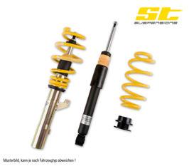 ST X Gewindefahrwerk Golf 4 R32
