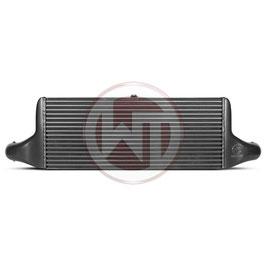 Wagner Ladeluftkühler Fiesta ST MK7