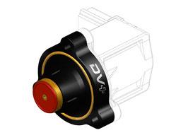 GFB DV+ T9351 - 2.0 / 2.5 / 1.8 / 1.4 TFSI Motor