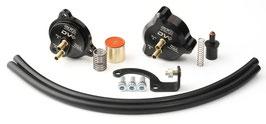 GFB DV+ T9353 - Mini Cooper N18 Motor / Automatikgetriebe