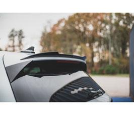 Dachkantenspoiler Golf 8 GTI - V1