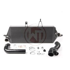 Wagner Ladeluftkühler Focus RS MK2 (2.5 Motor)