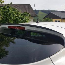 Dachkantenspoiler Megane RS MK3 Trophy - V1
